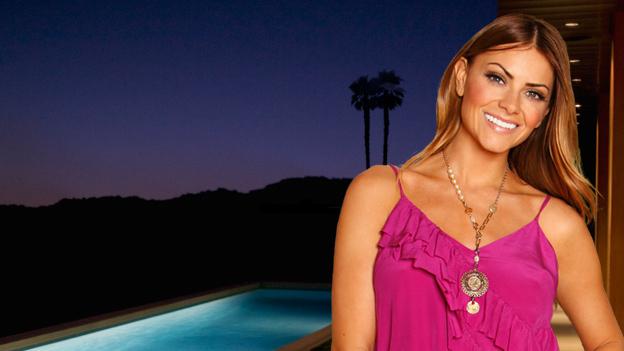 Graham Bachelor pad dating Michelle som er Keira Knightley dating 2012